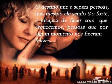 Frases De Amor De Pai Para Filha 3 Quotes Links