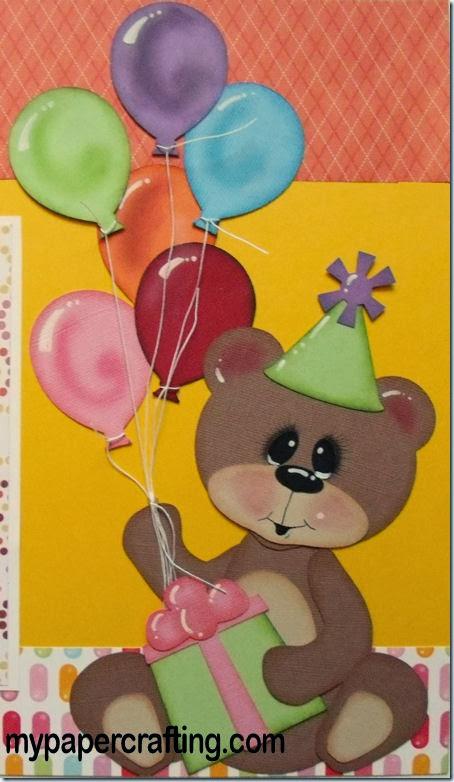 bear-girl-450
