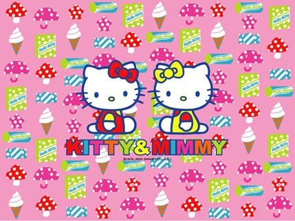 hello-kitty-135
