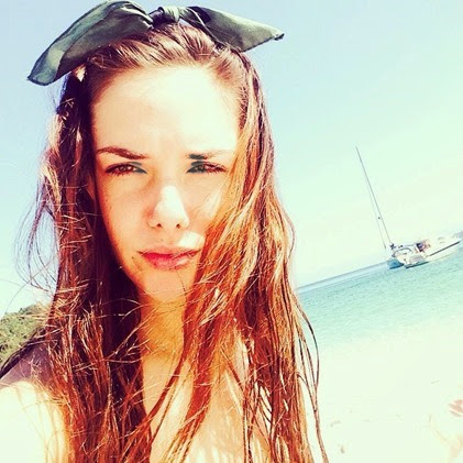 Julieta Nair Calvo - Twitter2