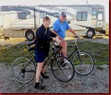 20140923_184138 Carol & Steve