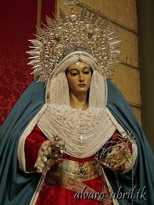 santa-maria-del-triunfo-inmaculada-de-granada-y-reina-de-la-resurreccion-hebrea-2014-alvaro-abril-(28).jpg