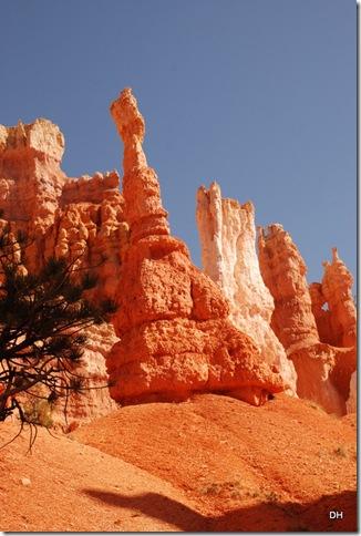 05-23-13 A Queens Garden Navajo Loop Bryce (72)