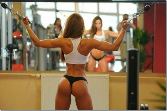 sports-fit-girls-012