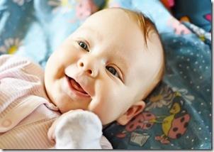 estimulacion temprana para bebes de 3 meses 6 9 y doce meses aprendiendo a leer facil