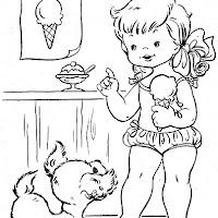 niña con helado.jpg