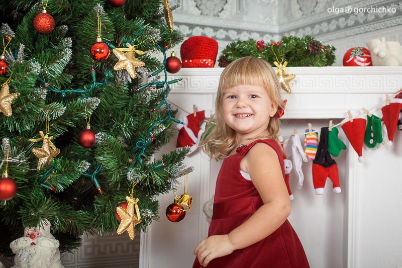 Детский новогодний фотопроект Рождественские мечты. 3. София (Ugugushechka)-8119