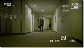 Plus.Nine.Boys.E01.mp4_002550599_thumb[1]