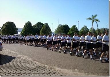 policiamilitar37