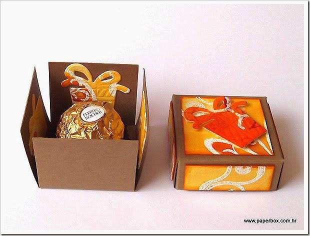 Gift Box - Geschenkverpackung - Poklon kutija  (7)