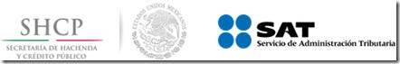 Cómo presentar las Declaraciones Informativas- DIM 202