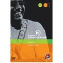 DVD - Acustico MTV Jorge Ben Jor