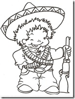 22 revolucion mexicana (20)