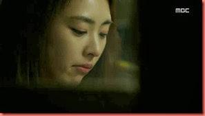 Miss.Korea.E09.mp4_002173501