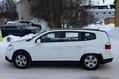 Chevrolet-Captiva-Opel-Antara-Mule-3