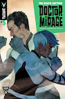 DRMIRAGE_005_COVER_WADA.jpg