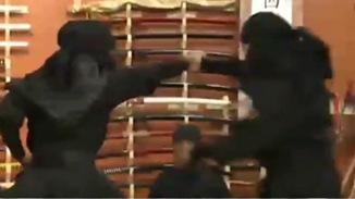 nr-iranian-women-ninja-warriors-00004316-story-top