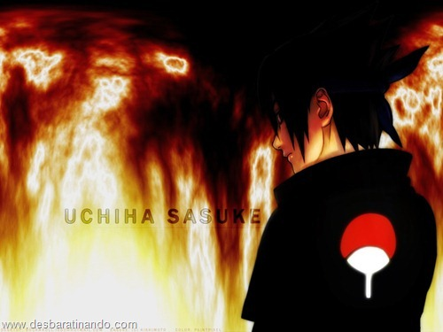 naruto anime wallpapers papeis de parede download desbaratinando  (91)