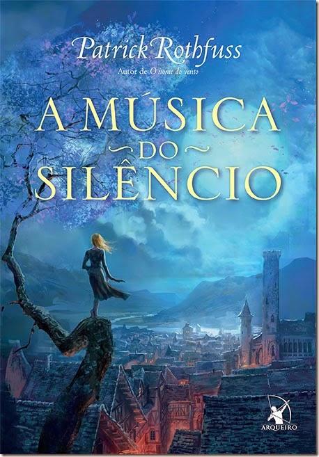 capa música do silêncio_9mm.indd