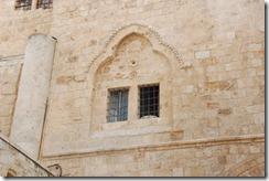 Oporrak 2011 - Israel ,-  Jerusalem, 23 de Septiembre  101