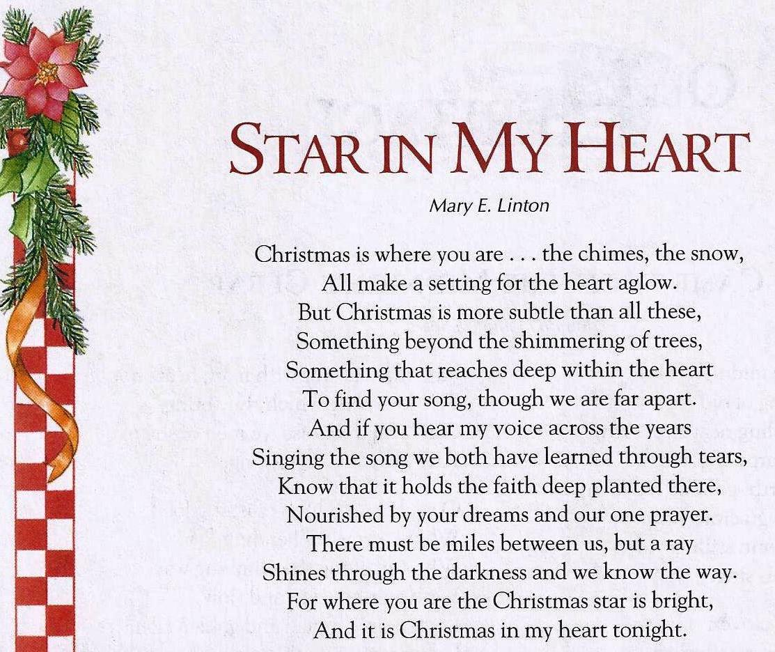 funny dad poems from daughter - Merry Christmas In Heaven Dad