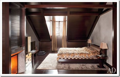 giorgio-armani-swiss-home-11-bedroom