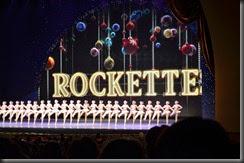 Radio City 2011-12-15 064