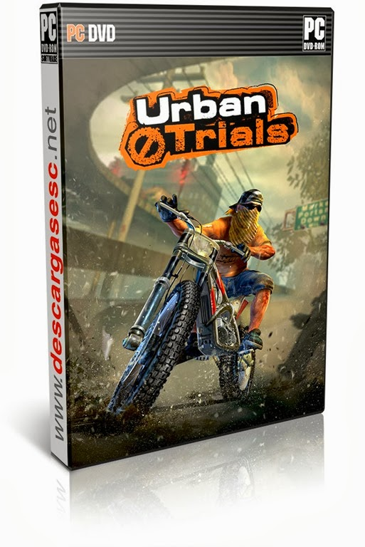 Urban Trial Freestyle-TiNYiSO-PC-cover-box-art-www.descargasesc.net