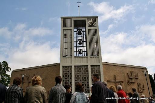 afscheidsviering pastoor henk tolboom 29-05-2011 (2).JPG