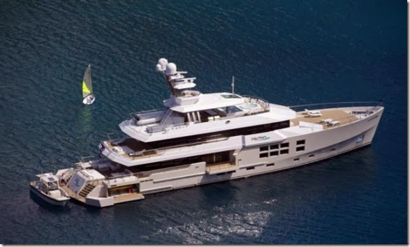 luxury-yachts-toys-45