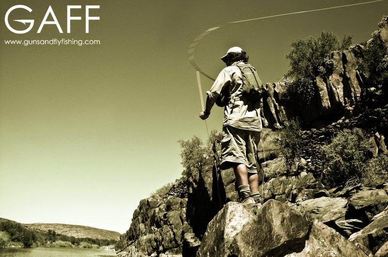 Tigerfish-Fly-Fishing-Barbel-Run-Okavango (5).jpg