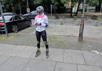 Stadtrollern 2014-05-29_18-55-43.JPG Photo