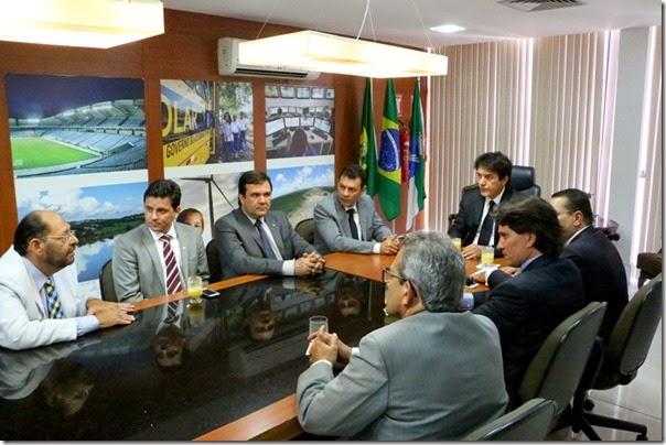 Reunião Deputados_Demis Roussos (4)