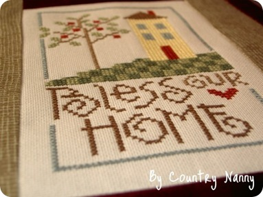 Lk_bless our home_3