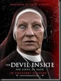 devil-inside2012