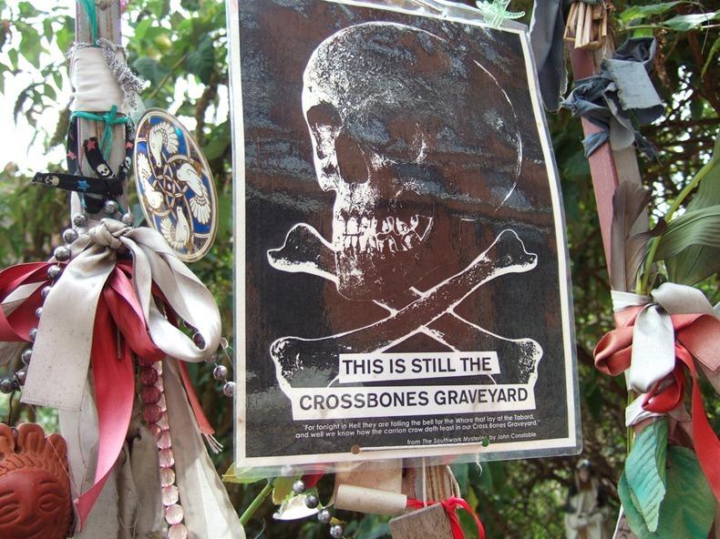 crossbones-graveyard-5