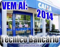 concursos - previsão concurso CEF 2012 - Caixa Econômica Federal