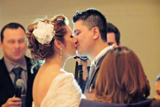 casamento-ritaema