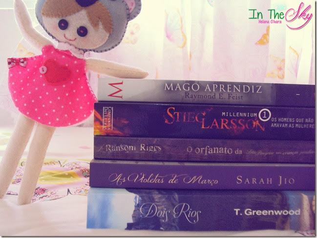 livroslidos_09