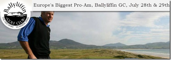 ballyliffin