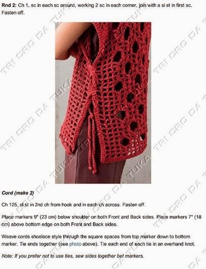 chaleco-crochet-con-un-rectangulo-agujeros-patron_1-1