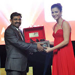 shruti-hassan-photos-at-asia-vision-movie-awards-3.jpg