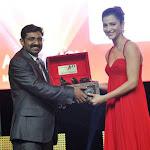 shruti-hassan-photos-at-asia-vision-movie-awards-3.jpg