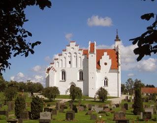 Sankt_Olofs_kyrka