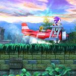 Sonic The Hedgehog 4_Episode 2 - 2.jpg