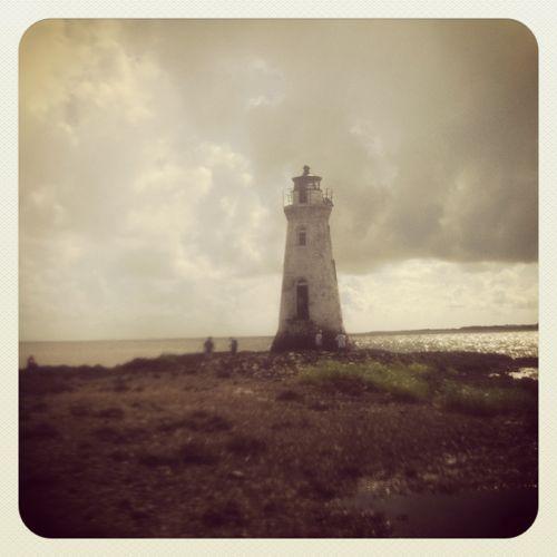 Aidan+Cockspur+Island+lighthouse+2