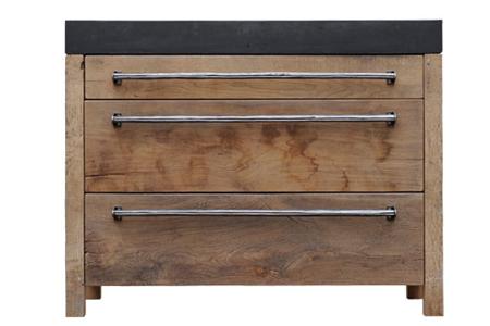 restylexl-houten-badkamer-meubels-3