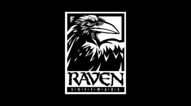 raven-software