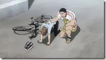 Yowamushi Pedal - 16 -8