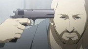 [HorribleSubs] Steins;Gate - 20 [720p].mkv_snapshot_18.00_[2011.08.16_15.29.48]
